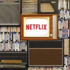 Netflix Is Releasing 80 Original Movies in 2018