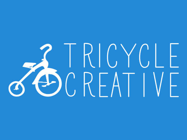 Tricycle Creative: Marketing Consulting & Services by Ross Herosian