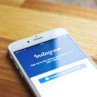 """Instagram Launches """"Focus"""" Mode"""