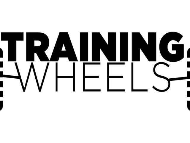 Training Wheels | Learn Marketing Essentials with Tricycle Creative