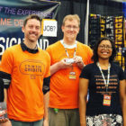 Tricycle Creative Client Testimonials | Game Design & Development Lab