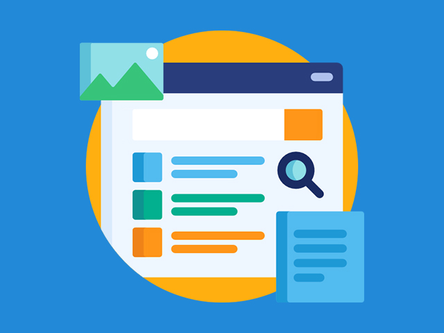 SEO Services by Tricycle Creative