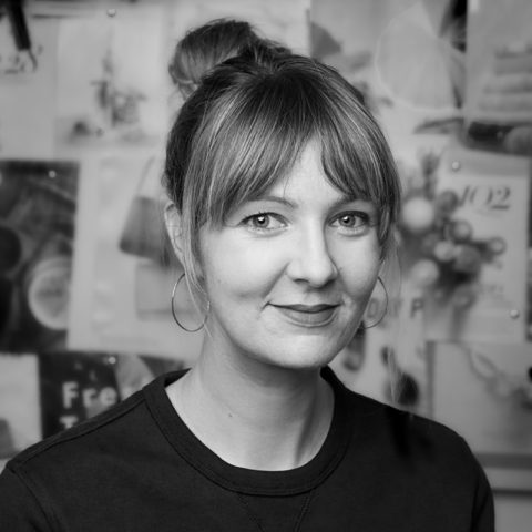 Meg Mulloy | Photo Pro | Tricycle Creative