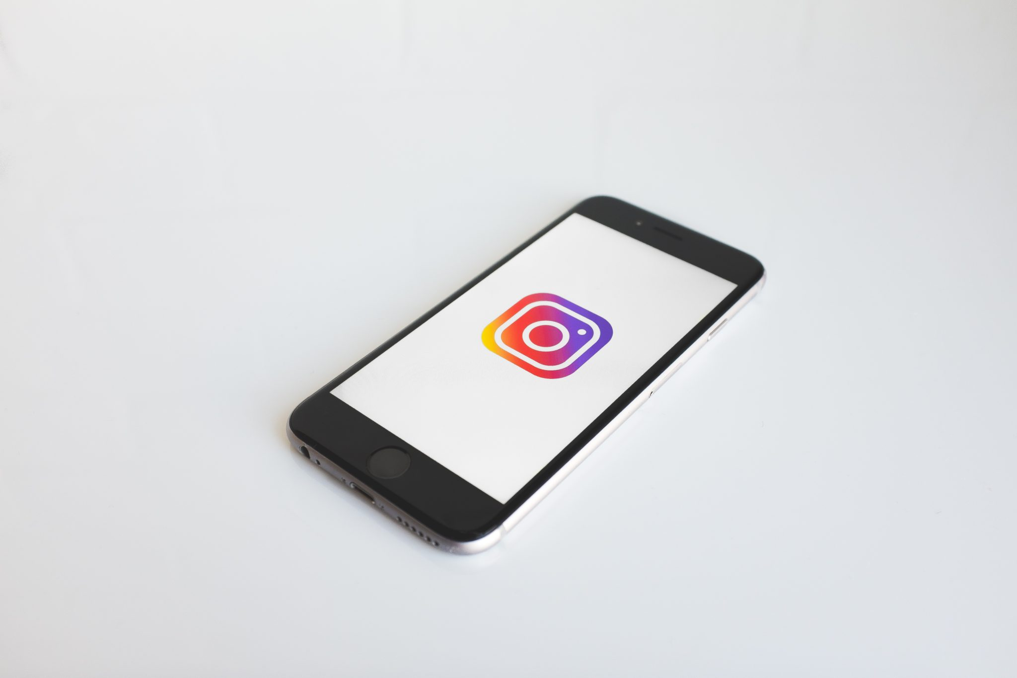 Instagram For Business 101 Workshop