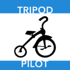 Tripod: A Marketing Podcast By Tricycle Creative | Pilot Episode