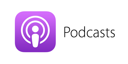 Subscribe to TRIPOD, the Tricycle Creative Marketing Podcast, on Apple Podcasts