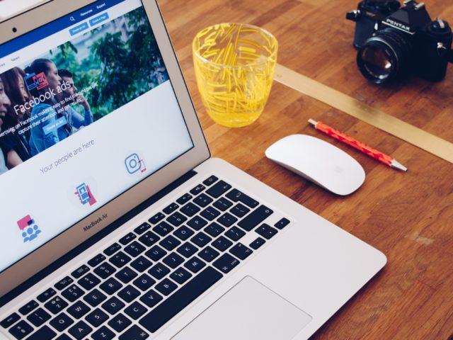 Facebook Ads Marketing Workshop | Training Wheels Marketing Workshops by Tricycle Creative