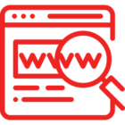 SEO Website Audit Services by Tricycle Creative