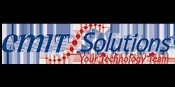 CMIT Solutions Round Rock