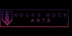 Round Rock Arts