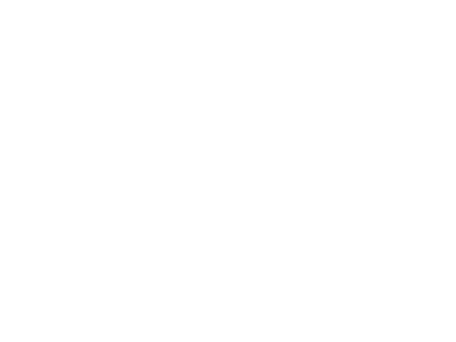 Show + Tell Video | Powered by Tricycle Creative