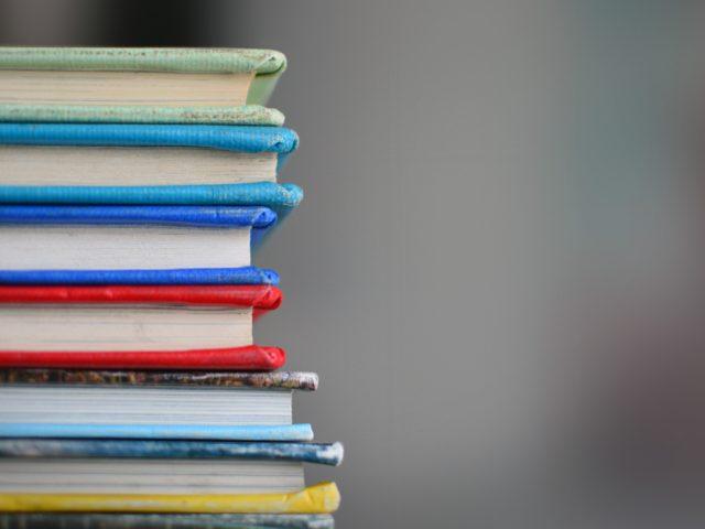 Content + Digital Marketing for Schools