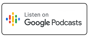 TRIPOD Marketing Podcast on Google Podcasts