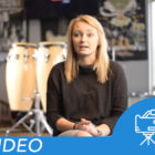 Video Marketing by Tricycle Creative - Music Industry & Community Events
