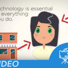 Video Marketing by Tricycle Creative - CMIT Solutions