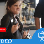 Video Marketing by Tricycle Creative - Music Camps