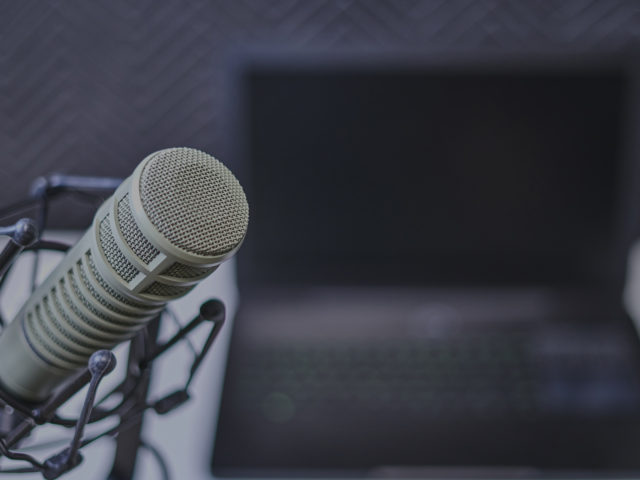 Marketing Services for Podcasters