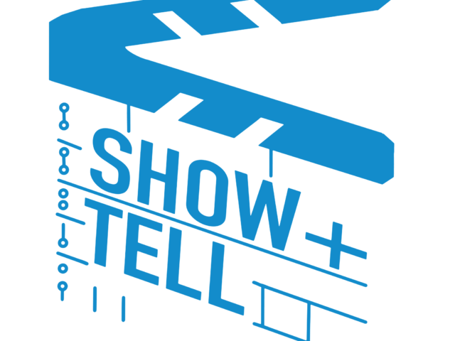 Show + Tell Video   All-In-One Video Marketing Platform