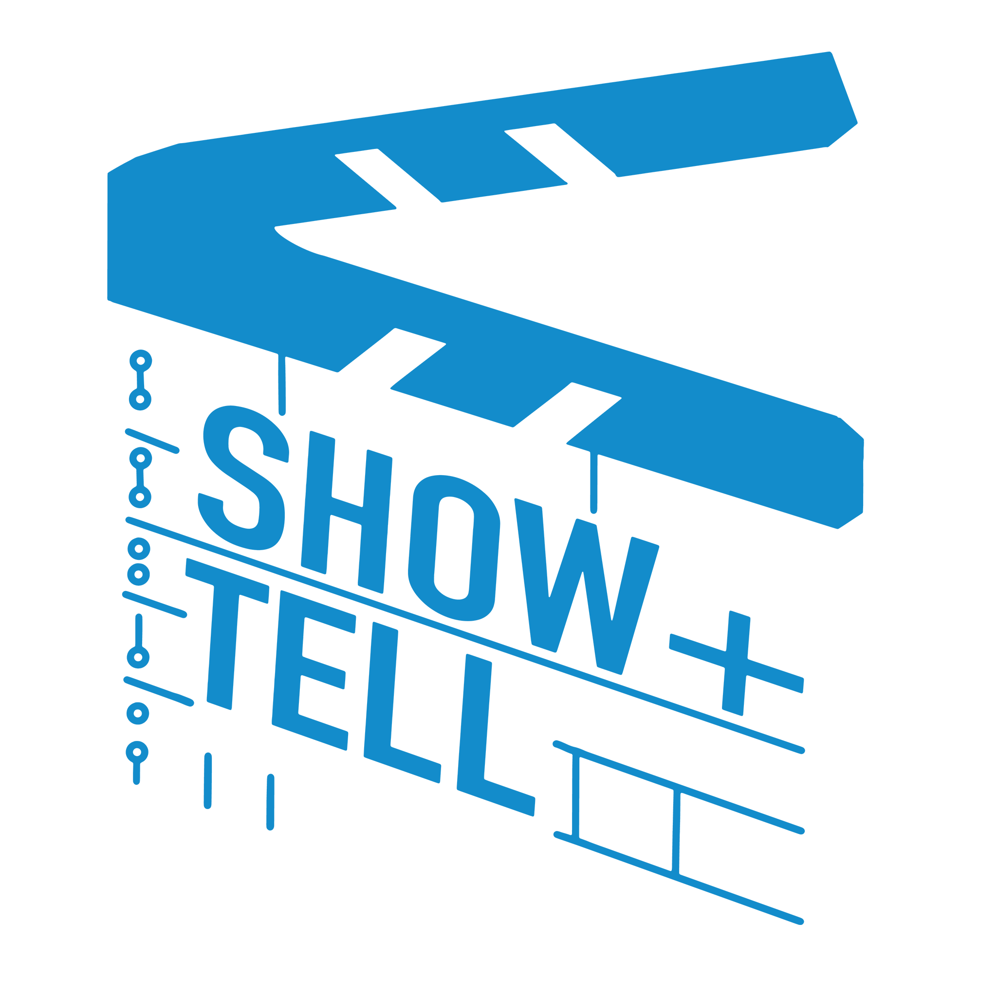 Show + Tell Video | All-In-One Video Marketing Platform