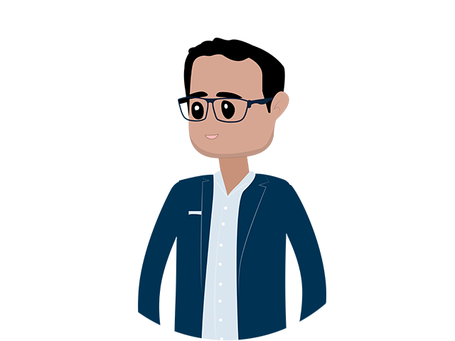 Fernando Angulo of SEMrush | TriPod: the Tricycle Creative Podcast