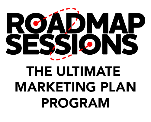 Roadmap Sessions